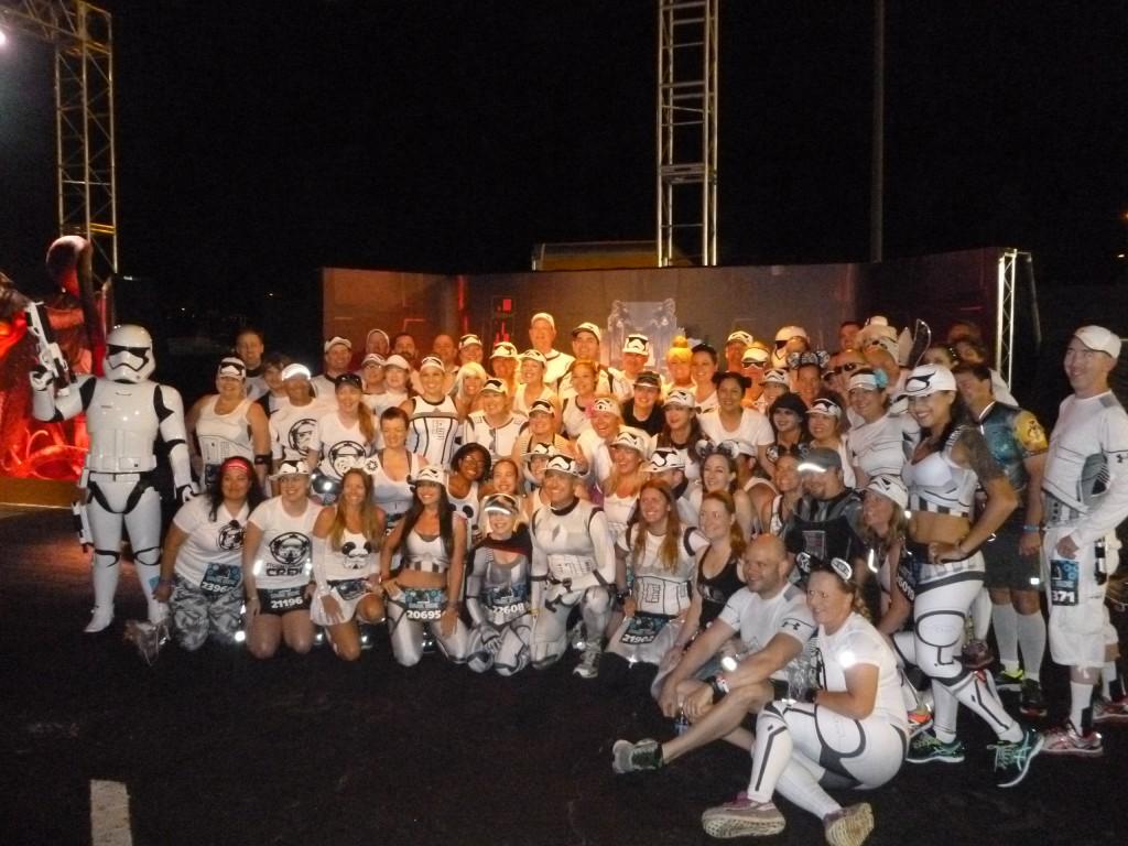 01_ST Crew