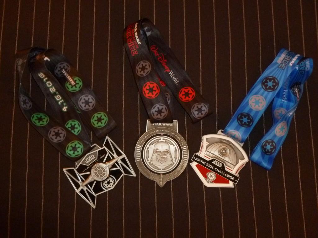 10_Medals