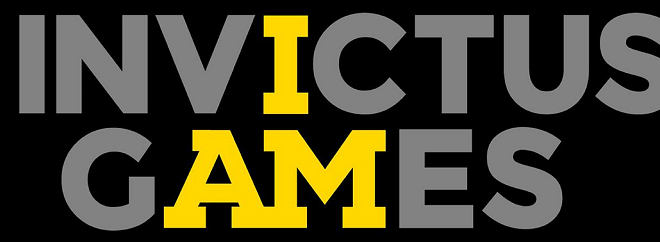 Commentators Announced for Invictus Games at Walt Disney World