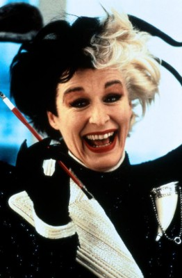 Cruella-glenn-close-as-cruella-de-vil-26322866-503-768