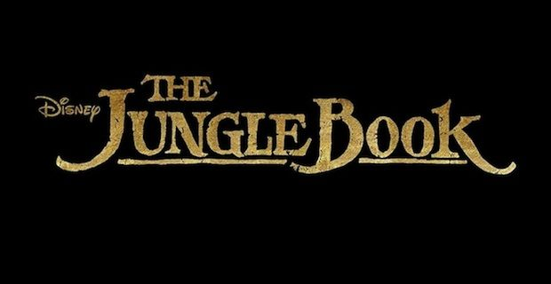 """The Jungle Book"" Coming to Digital HD, Blu-ray in August"