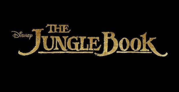 Jon-Favreaus-The-Jungle-Book-Logo