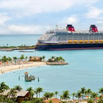 Disney Cruise Line Reportedly Interested in Bahamas Island Purchase