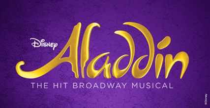 Aladdin Moves to Digital Ticket Lottery
