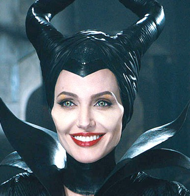 web-maleficent