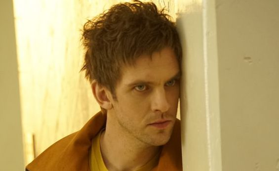 "FX Orders Marvel's ""Legion"" to Series"