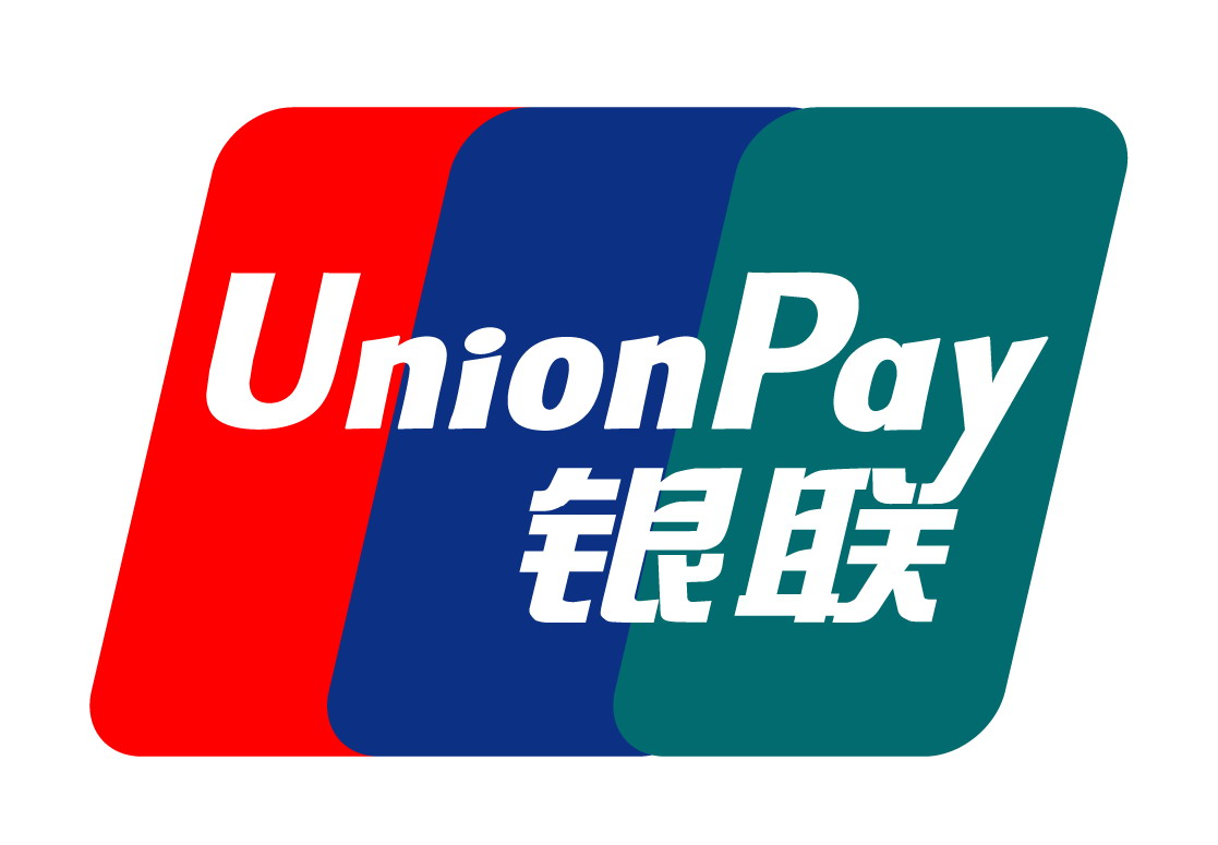 Shanghai Disney Resort Announces Alliance with China UnionPay