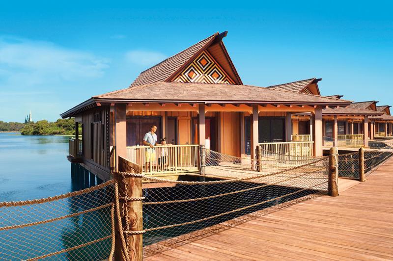 The-Villas-at-Disneys-Polynesian-Resort_Full_22980