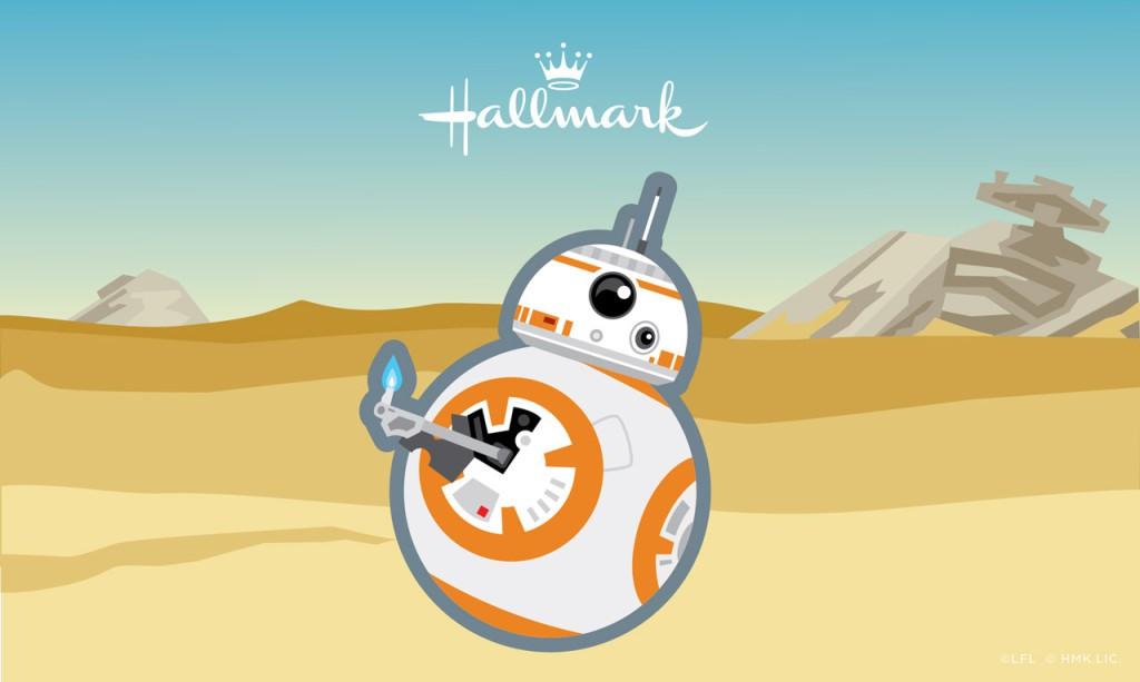 hallmark-mt42016-1024x613