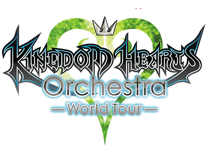 Kingdom Hearts Orchestra Coming to Los Angeles Next Year