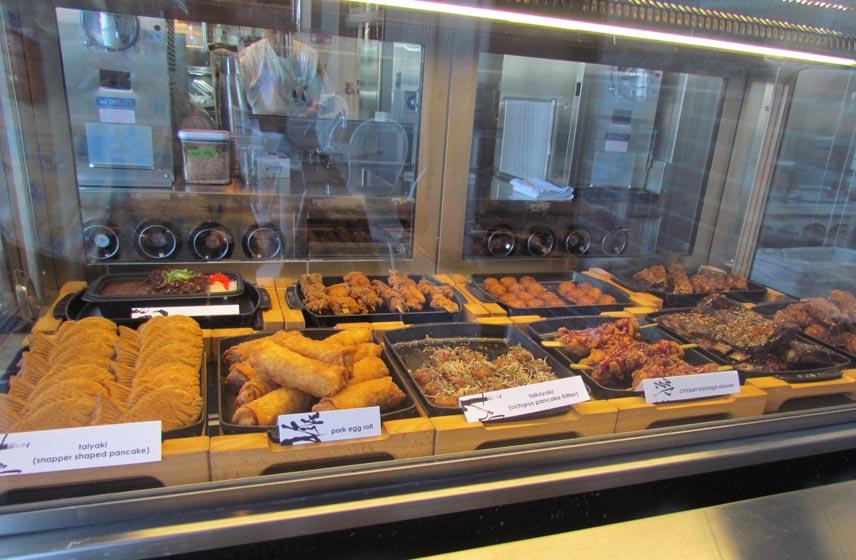 morimoto-asia-street-food-2