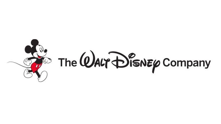Disney to Announce Earnings August 9, 2016