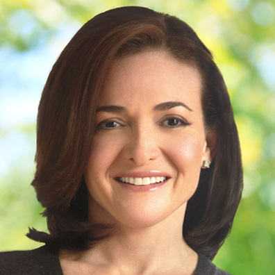 Sheryl Sandberg Denies Wanting to Leave Facebook to Become Disney CEO