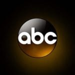 Quiz: How Well Do You Know ABC Shows of the Past and Present?