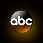 ABC Announces Fall 2017-18 Schedule