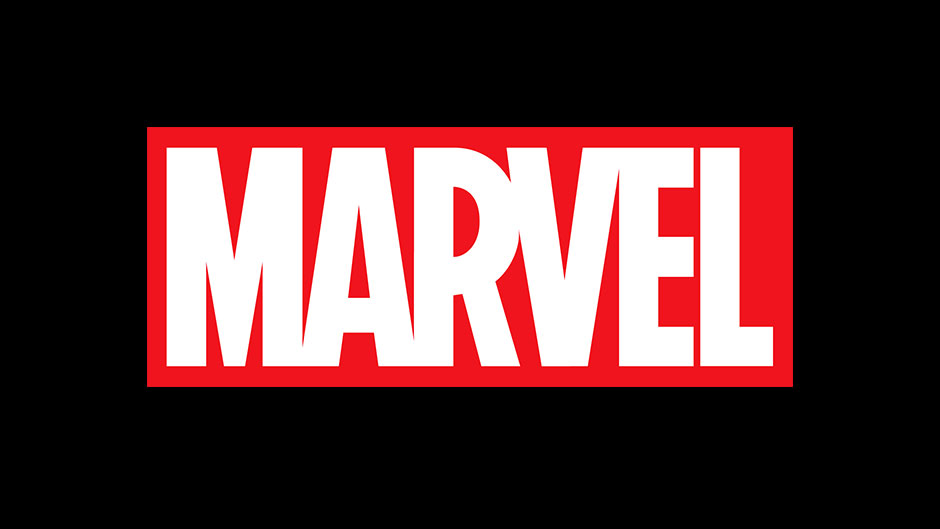 Fox Makes Pilot Commitment to a New Marvel TV Show