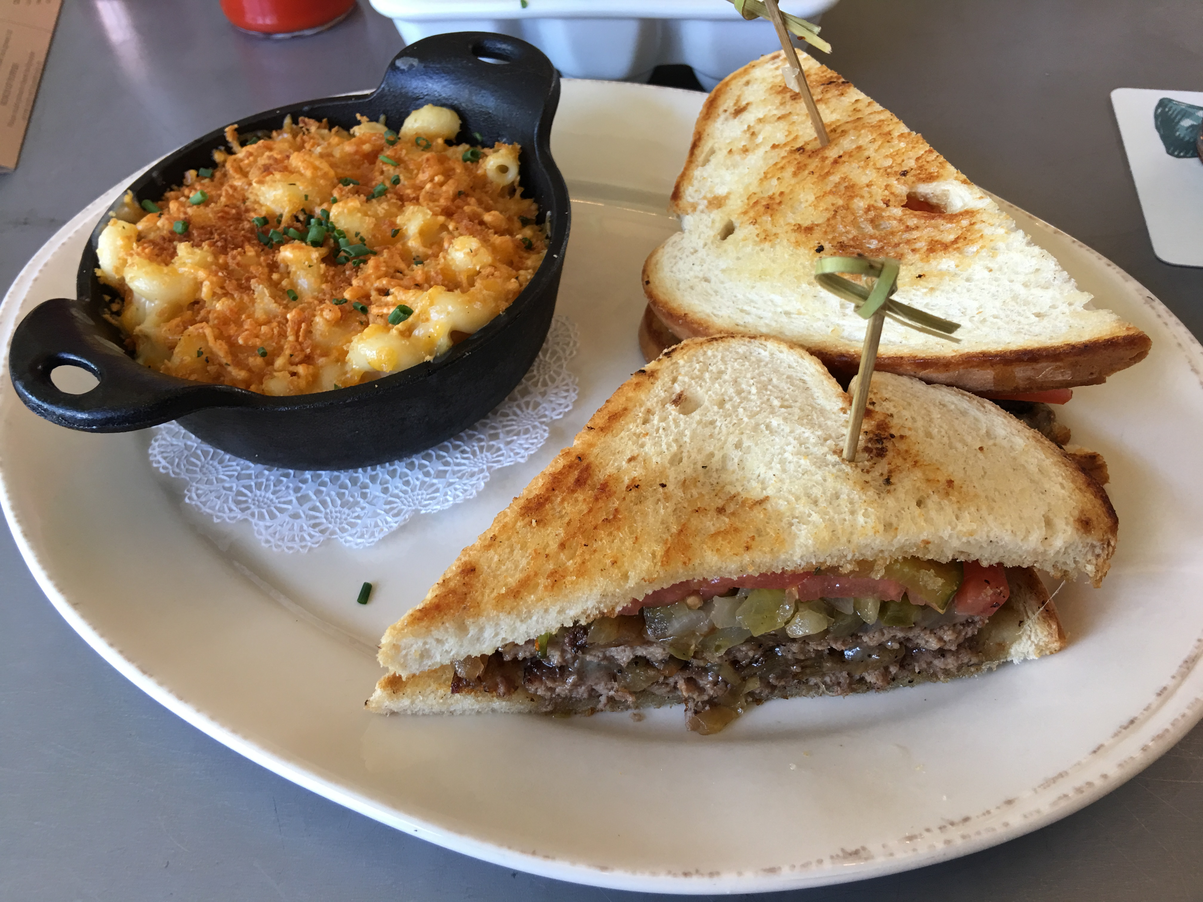 First Look at Chef Art Smith's Homecoming Florida Kitchen ...