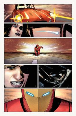 International_Iron_Man_5_Preview_2