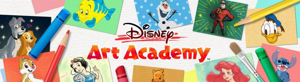 N3DS_DisneyArtAcademy_artwork_10_png_jpgcopy