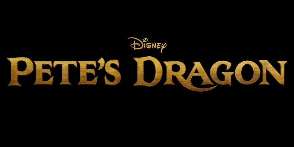"""Three New Clips Released from Disney's """"Pete's Dragon"""""""