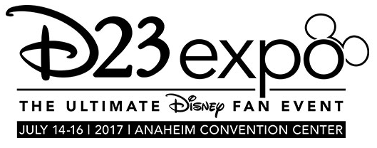 D23 Expo Tickets and Sorcerers Packages Go On Sale July 14