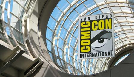 San Diego Comic-Con 2016 Live Blog