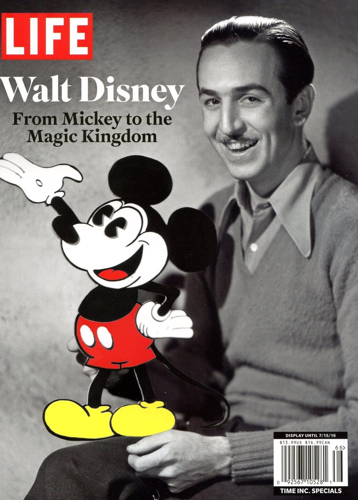 "the life and times of walt disney Discover some of these inspirational walt disney business quotes  ""in bad times and good i have  not only in life, but also in business a speech by walt ."
