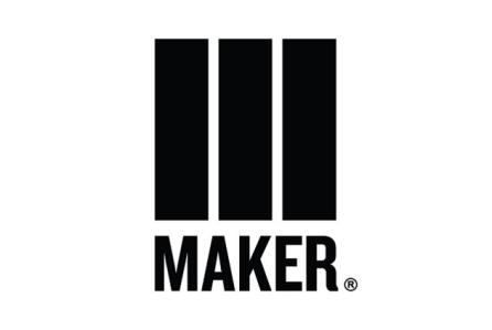 Disney's Maker Studios Hit with Layoffs