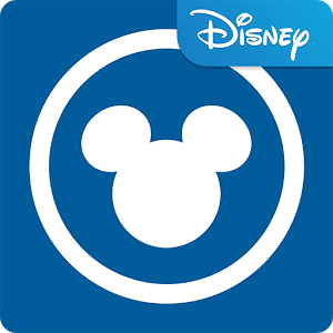 Reports: In-Park Walking Directions Coming to My Disney Experience App