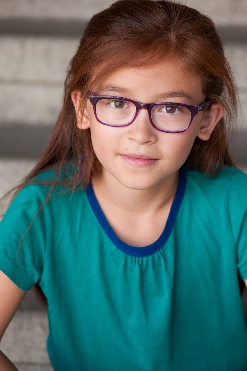 Disney Casts Anna Cathcart as Drizella's Daughter in Descendants 2