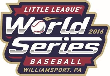 Disney TV: August 15-21, 2016 — Little League World Series on ESPN