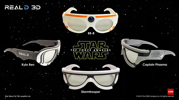 Star-Wars-3D-glasses.jpg