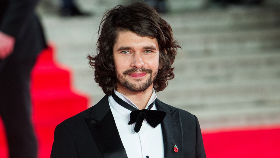 """Ben Whishaw in Talks to Join """"Mary Poppins Returns"""""""