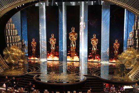 2019 Oscars