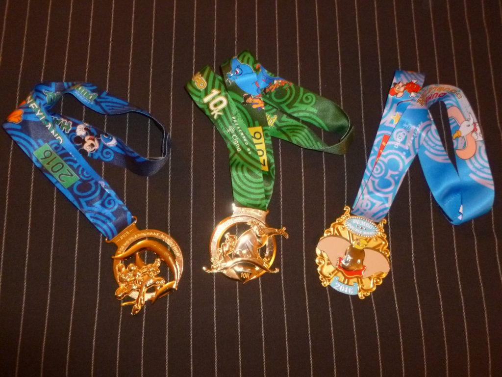 16_medals