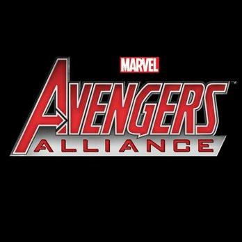 Disney Shutting Down Marvel Avengers Alliance Games
