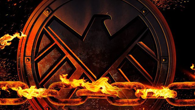 Agents of S.H.I.E.L.D: Everything We Know So Far About Season 4