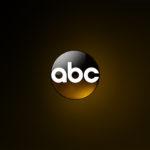 Hacker The Dark Overload Threatens ABC