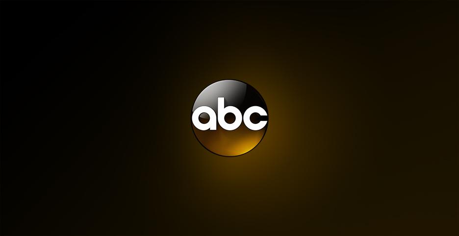 abc_generic_featuredimage