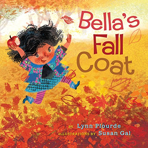 bellas-fall-coat