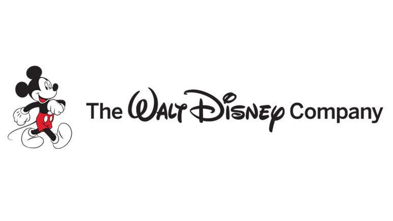 Disney CFO to Participate in 2017 Citi Conference