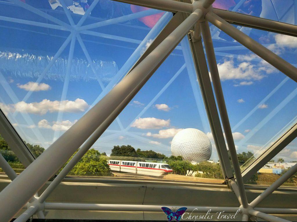 dvc-lounge-monorail