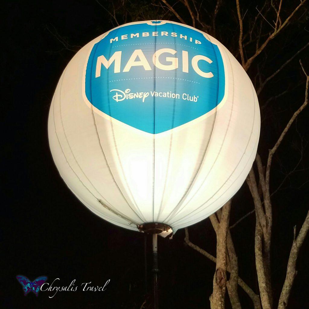 dvc-membership-magic-balloon