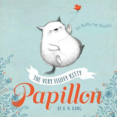 fluffy-kitty-papillon