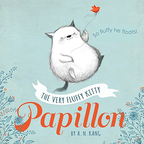fluffy-kitty-papillon