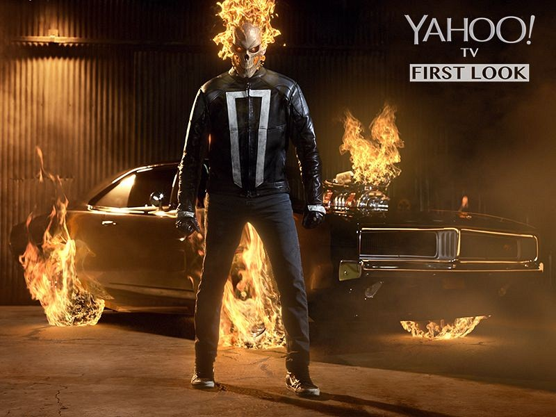 ghost-rider-agents-of-s-h-i-e-l-d-full