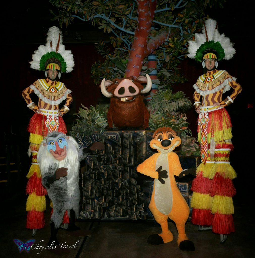 lion-king-rafiki-timon-pumbaa