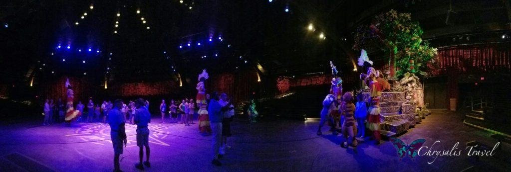 lion-king-panorama