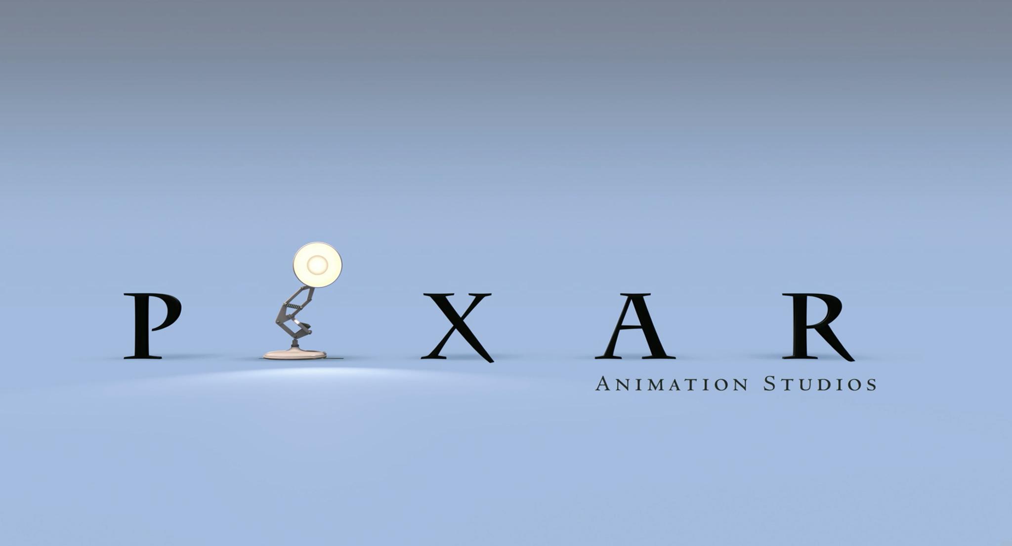 Pixar Announces Next Short; Lou