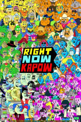 RNK_Poster_24x36_PR_XD_logo